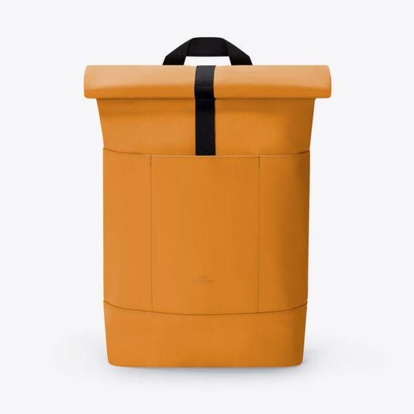 UA_Hajo-Backpack_Lotus-Series_Honey-Mustard_01_843e8441-5489-40f7-84e7-1a1a76ec891e_720x