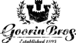 goorin-brothers-logo