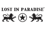lost-in-paradise-logo