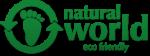 naturalworld-logo