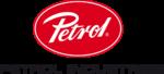 petrol-industries-logo