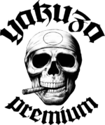 yakuza-premium-logo